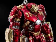 Avengers: Age of Ultron Iron Man EarPhone Plugy - Hulkbuster