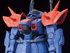 Gundam RE 1/100 Efreet Kai Model Kit