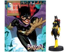DC Superhero Best of Figure Collection #12 Batgirl
