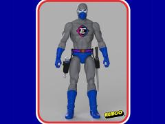 "Adventure People 4"" Figure Wave 01 - Captain Evil's Henchman"