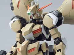 Gundam HGI-BO 1/144 Gundam Gusion (Rebake) Model Kit