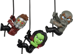 Guardians of The Galaxy Scalers (Set of 3)