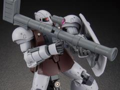 Gundam HG The Origin 1/144 Waff Model Kit