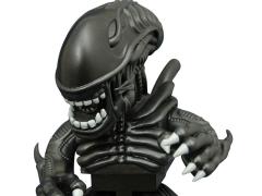 Aliens Vinimate Alien
