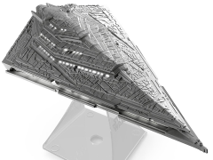 Star Wars Star Destroyer (The Force Awakens) Bluetooth Speaker