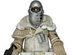 Alien Series 08 Weyland Yutani Commando Figure