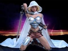 Power of the Valkyrie 1/6 Scale Figure