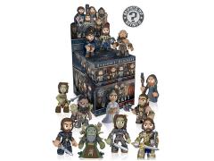 Warcraft Mystery Minis Random Figure