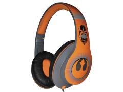 Star Wars X-Wing Headphones