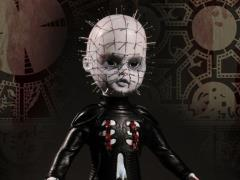 Living Dead Dolls Presents: Hellraiser III Pinhead