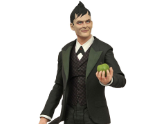 Gotham Select The Penguin (Oswald Cobblepot)