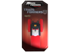 Transformers Generations TG23 Metroplex Promotional Cord & Cable Holder