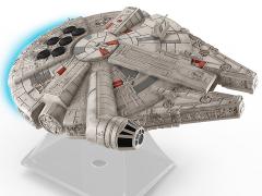 Star Wars Millennium Falcon (The Force Awakens) Bluetooth Speaker