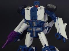 TFM M-02 Carnage