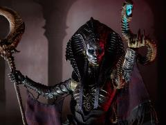 Court of the Dead Premium Format Cleopsis
