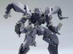Gundam HGI-BO 1/144 Graze Ein Model Kit