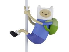 Adventure Time Scalers Finn