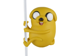 Adventure Time Scalers Jake