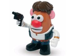 Star Wars Poptaters Mr. Potato Head - Han Solo