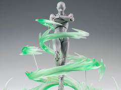 Tamashii Effect Wind Green
