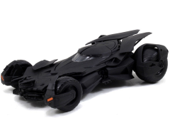 Batman v Superman Metals Die Cast Batmobile