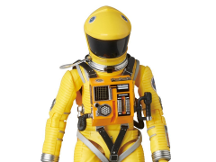 2001: A Space Odyssey MAFEX No.035 Dr. Frank Poole