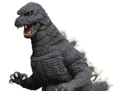 Godzilla Toho 30cm Series Godzilla (Return of Godzilla)