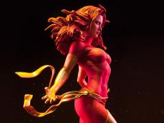 Marvel Premium Format Dark Phoenix