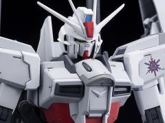 Gundam MG 1/100 Impulse Gundam Blanche Exclusive