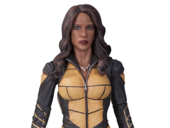 "Arrow (TV Series) Vixen 6"" Action Figure"
