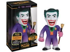 DC Comics Hikari Joker (Classic) Figure