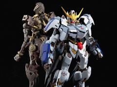 Gundam Hi-Resolution 1/100 Gundam Barbatos (6th Form) Exclusive Model Kit
