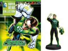 DC Superhero Best of Figure Collection #22 - Green Lantern