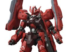 Gundam HGI-BO 1/144 Gundam Astaroth Origin Model Kit