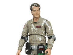 Ghostbusters Select Marshmallow Ray Stantz SDCC 2016 Exclusive