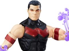 Marvel Legends Engergized Emissaries Wonder Man (Abomination BAF)