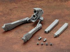 M.S.G. Modeling Support Goods Mecha Supply 03 Propellant Tank (Square Type)
