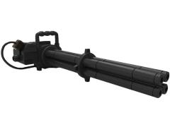 DW-P15 Gun Arms Blaster Rain Storm