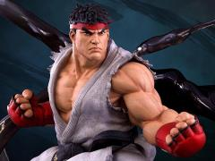 Street Fighter Ryu V-Trigger 1/6 Scale Statue