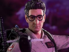 Ghostbusters Egon Spengler 1/10 Art Scale Statue