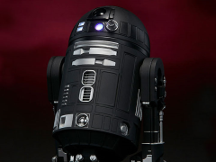 Star Wars C2-B5 Imperial Astromech Droid 1/6 Scale Figure