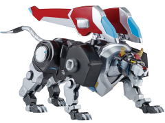 Voltron: Legendary Defender Black Lion Figure