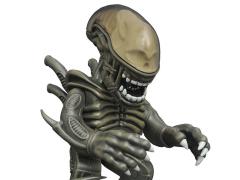 Alien Vinimate Big Chap