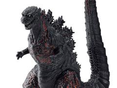 Shin Godzilla Monster King Series Godzilla