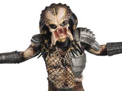 Alien & Predator Figure Collection - #5 Predator