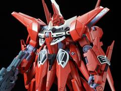 Gundam RE 1/100 AMX-107R Rebawoo Exclusive Model Kit