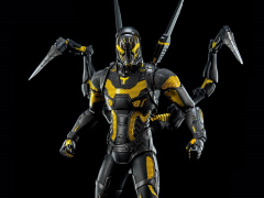 Ant-Man DFS063 Yellowjacket 1/9 Scale Figure