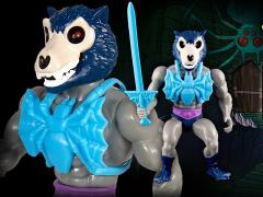 Masters of The Universe Vintage Collection - Terror Wolf
