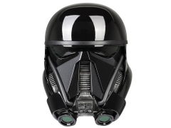 Star Wars Death Trooper (Rogue One) 1:1 Scale Wearable Helmet