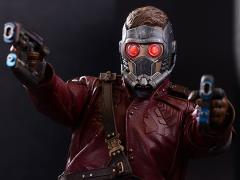 Guardians of the Galaxy MMS255 Star-Lord 1/6th Scale Collectible Figure